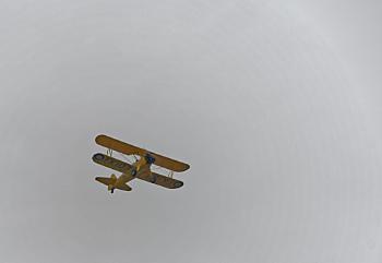 from Flyfest with Fleet Model 21K # 2