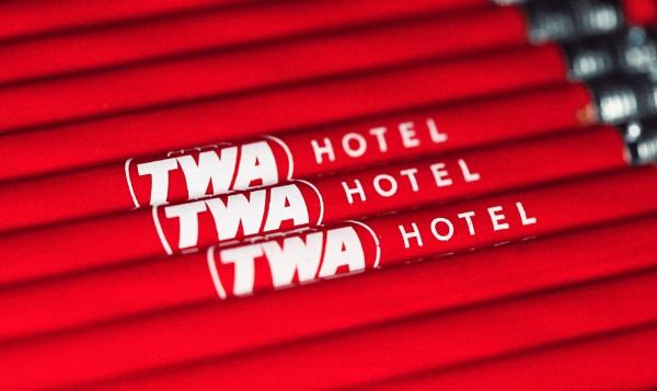 TWA by Merlin_k