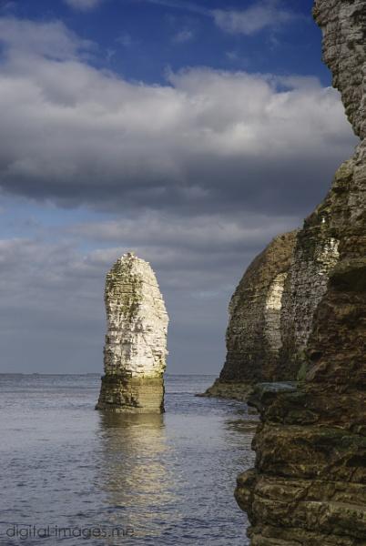 Selwicks Bay XXVII by Alan_Baseley