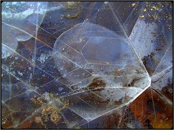 icescape by FabioKeiner
