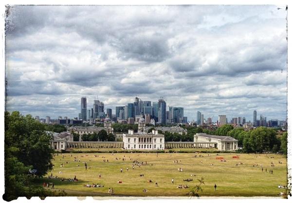 Greenwich by dukes_jewel
