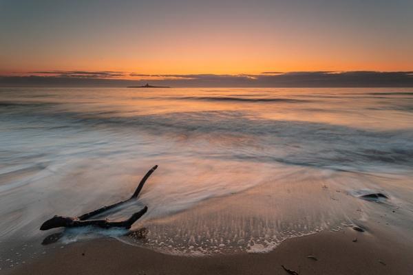 High Tide by neil75