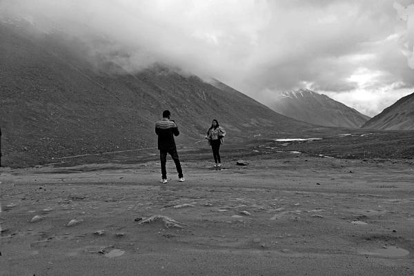 *** Himalaya *** by Spkr51