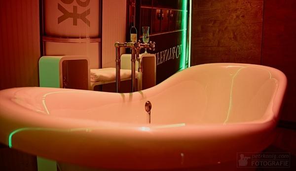 Hotel Anybody_21 by konig