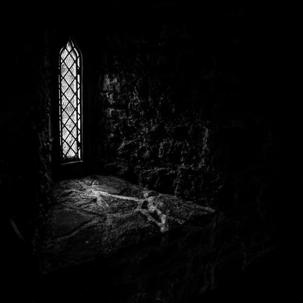 Swords Castle by markst33