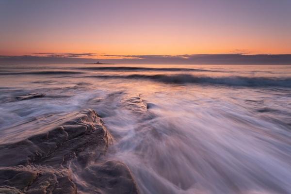 Coquet Dawn by neil75