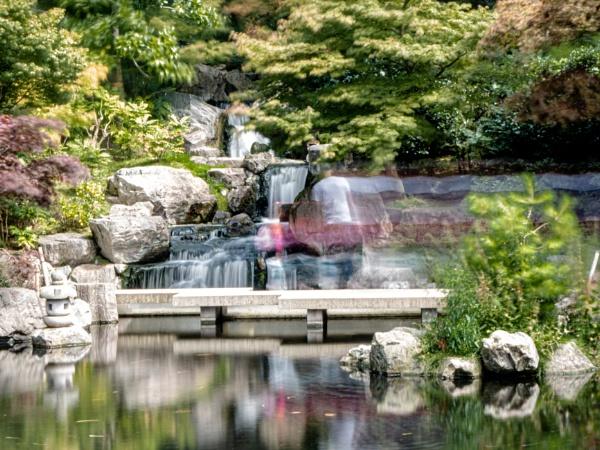 Japanese_Garden01 by AgeingDJ