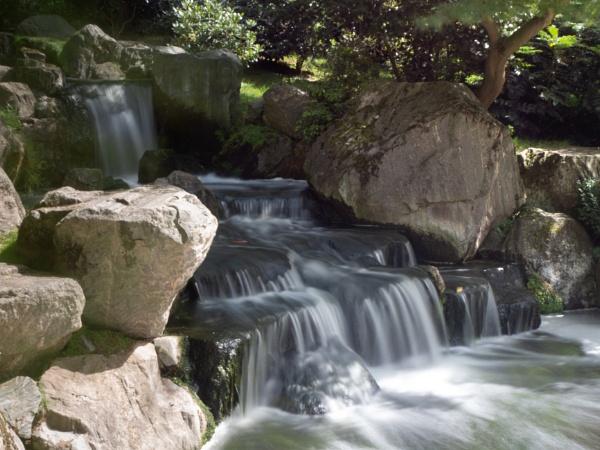 Japanese_Garden02 by AgeingDJ