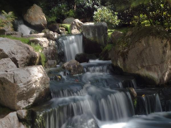 Japanese_Garden03 by AgeingDJ