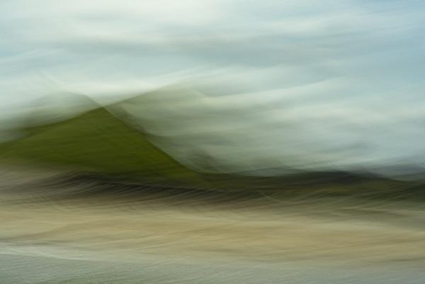 Windswept by flowerpower59