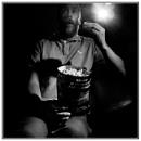 Popcorn by EddieAC