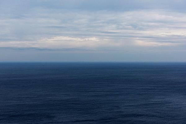 Blue Sicily by AJG