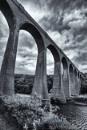 Viaduct by Alan_Baseley