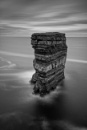 Stacked by tolle13