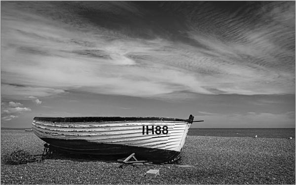 IH88 by AlfieK