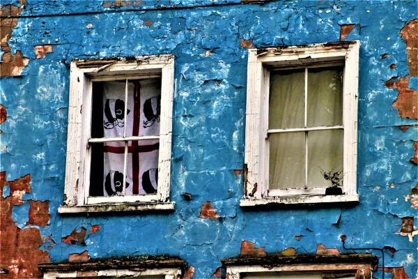 Windows. by wsh
