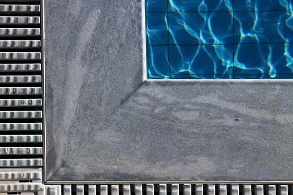The House\'s Pool Corner by ardbeg77