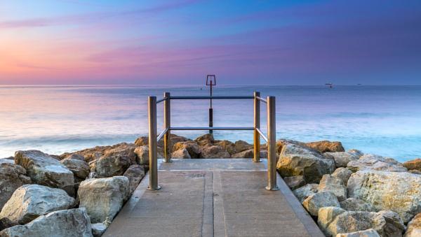 Horizon by NickLucas