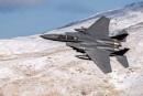 F15 by John_Wannop