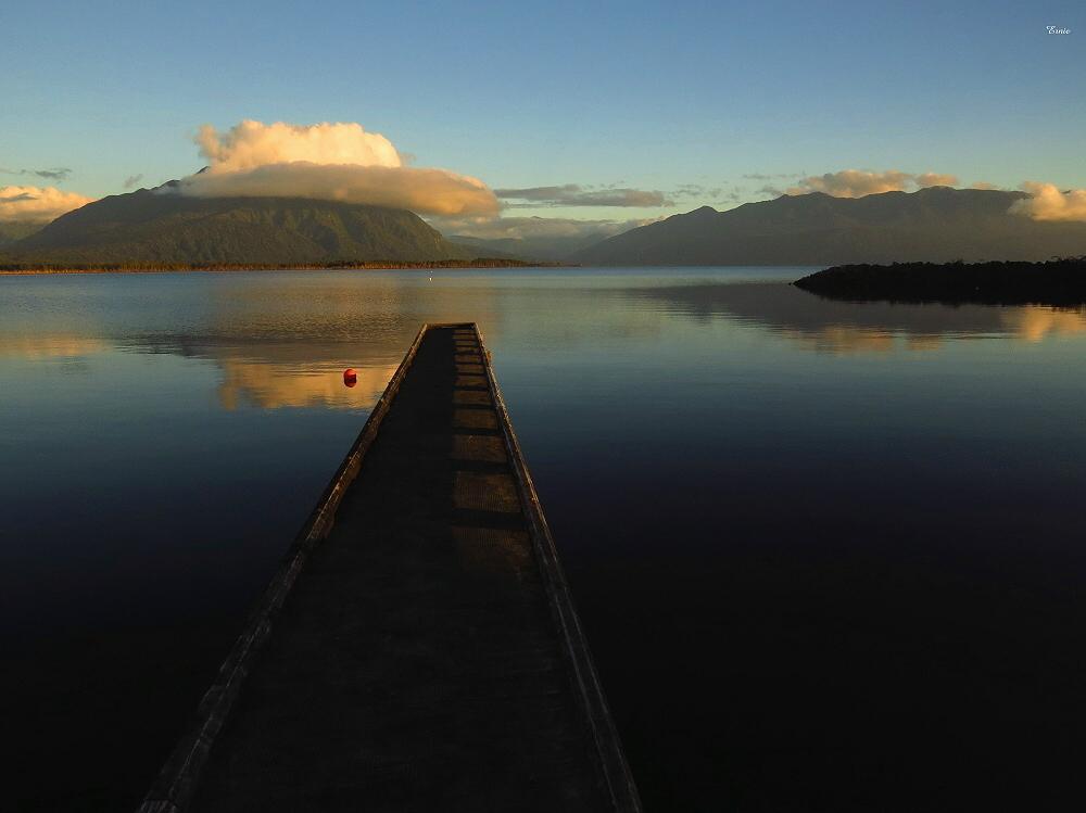 Lake Brunner 24
