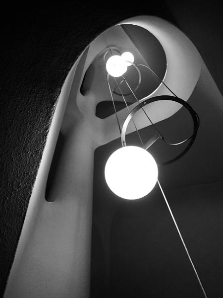 Uplight by nclark