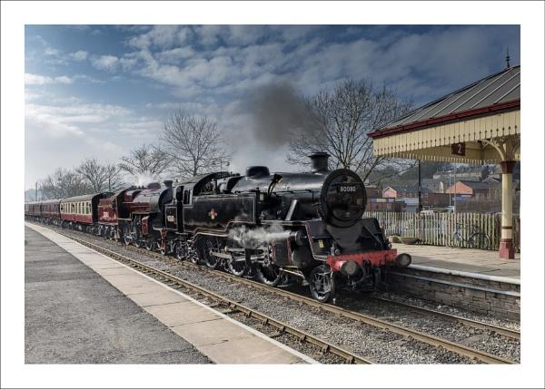 80080 BR Standard Class 4 2-6-4T by Toobi_Won