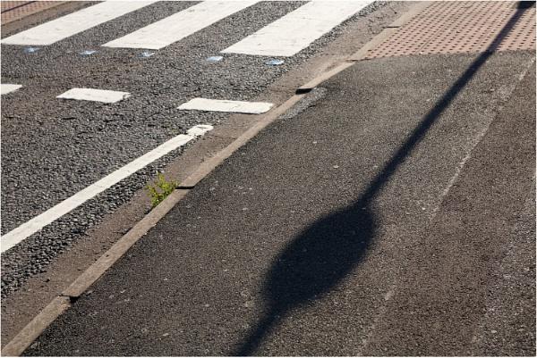 Crossing Shadows by dark_lord