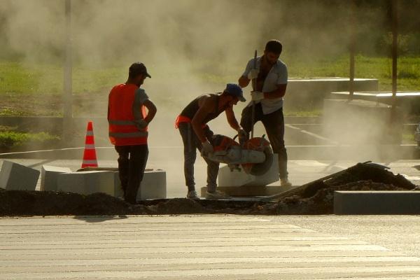 road_work by leo_nid