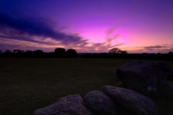 Dartmoor by Ball82