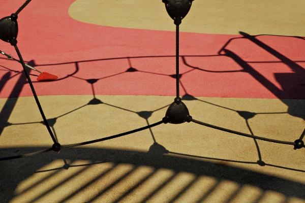 playground shadows (v.1) by leo_nid