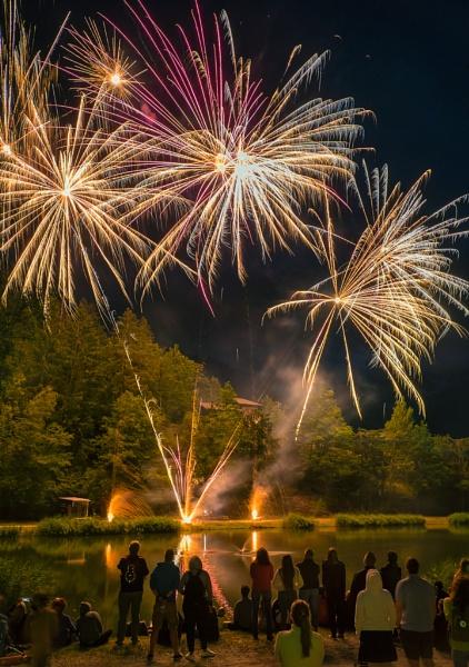 Fireworks 3 by hwatt