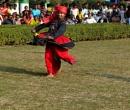 Folk dance of Rajasthan(India) by debu