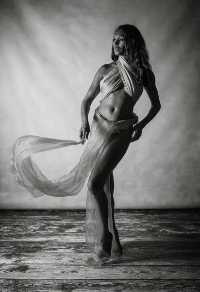 Natasha by karen1961