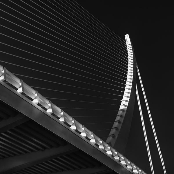 Bridge lines.... by trusth