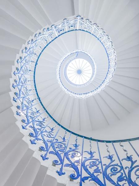 Spiral... by trusth