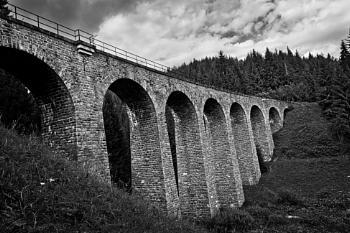 Bridge Telgart