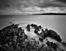 The Bay by Alfoto