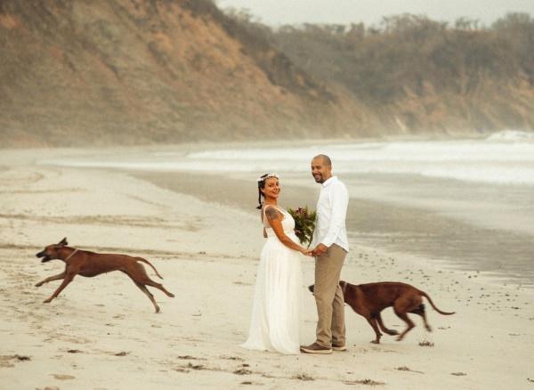 Wedding crashers by annettep38