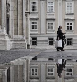Zagreb Relection ..