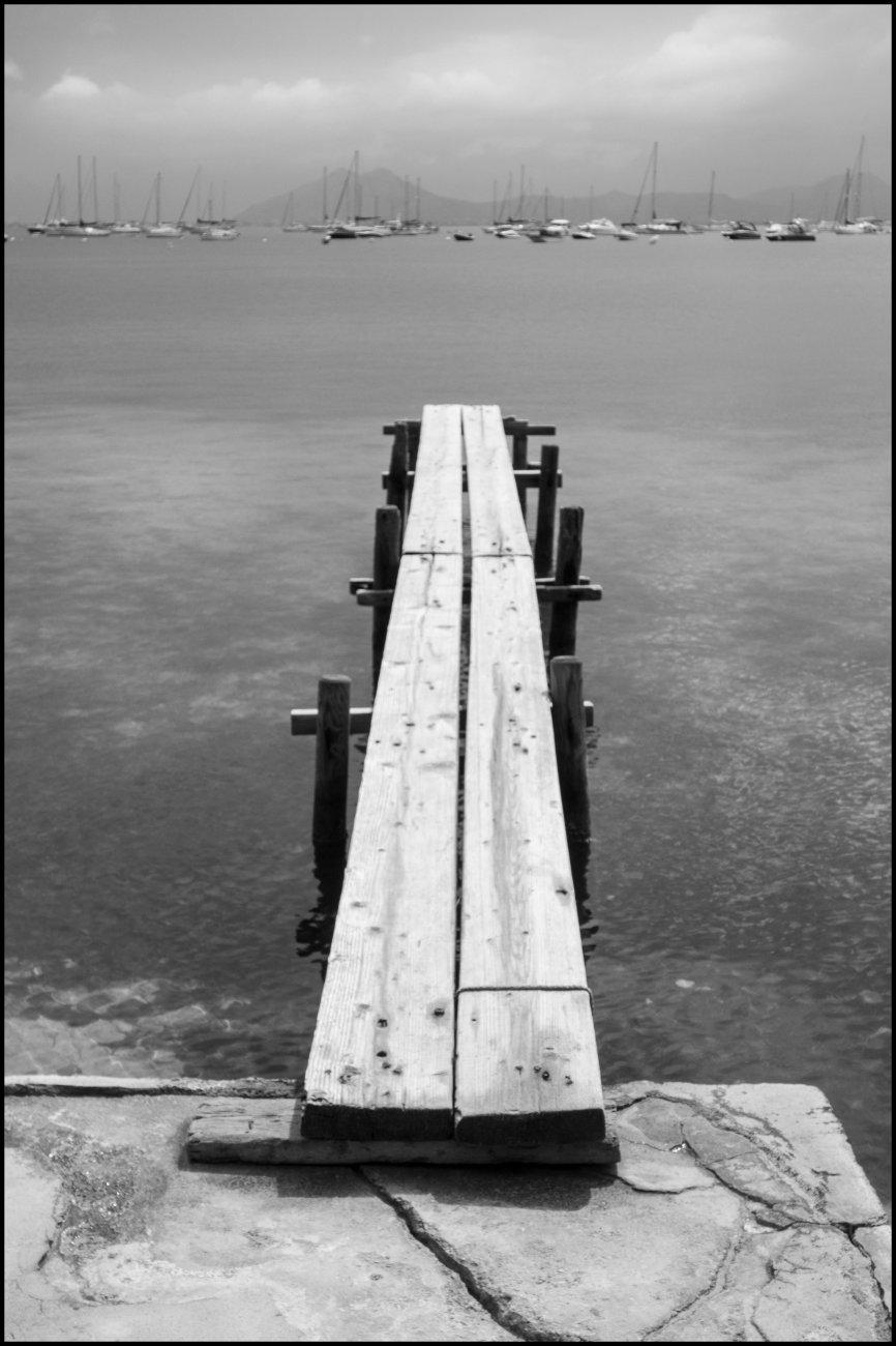 Gangplank