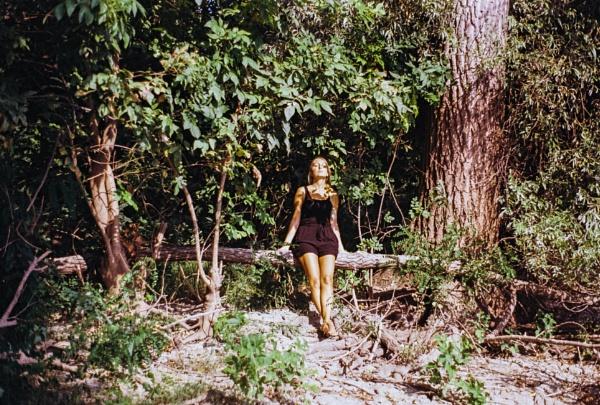 Around The Nature by Titikaka
