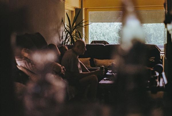Untitled by Titikaka