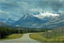 Road to the Rockies by MalcolmM