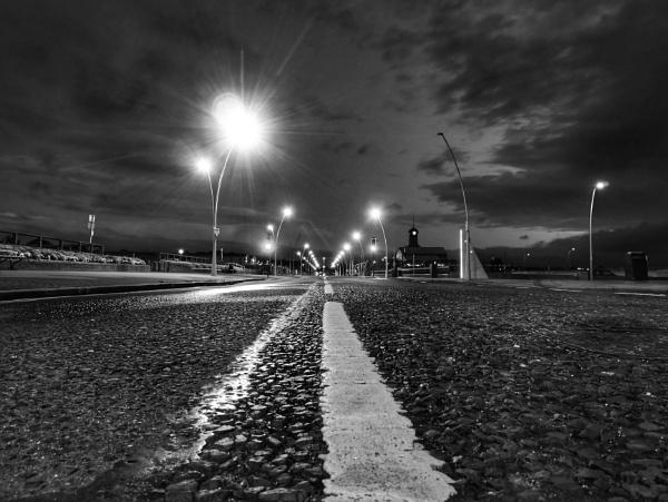 Street by neilfuller