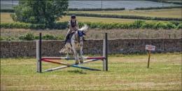 Practice Jump