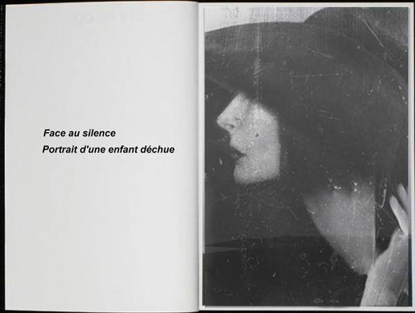 l`histoire by lostrita