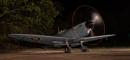 PR MK IX Spitfire PT879 by Jasper87