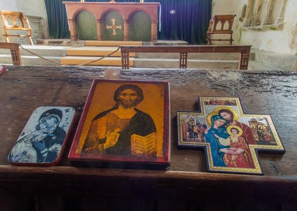 Icons by bwlchmawr
