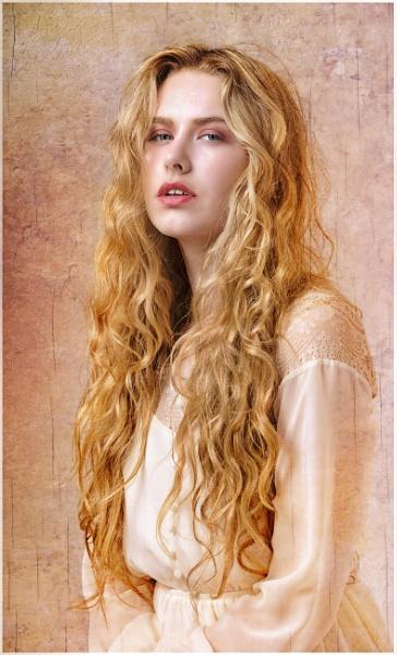 Jessica by Owdman
