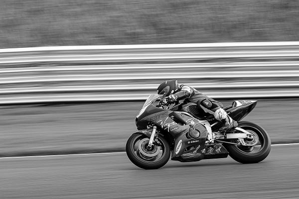 Need for Speed by photographerjoe